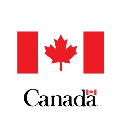 Business plan template bc canada