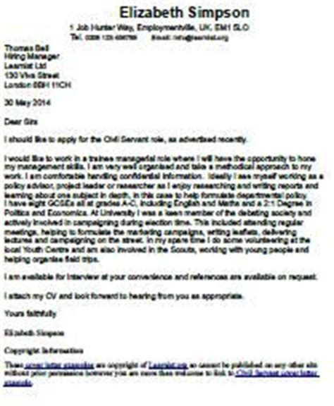 Sample resume job application