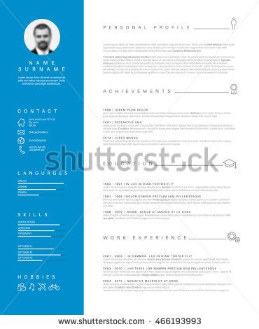 cover letter sample of job resume sample of job resume