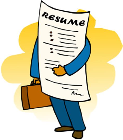 What is A Resume for A Job Application Resume Sample